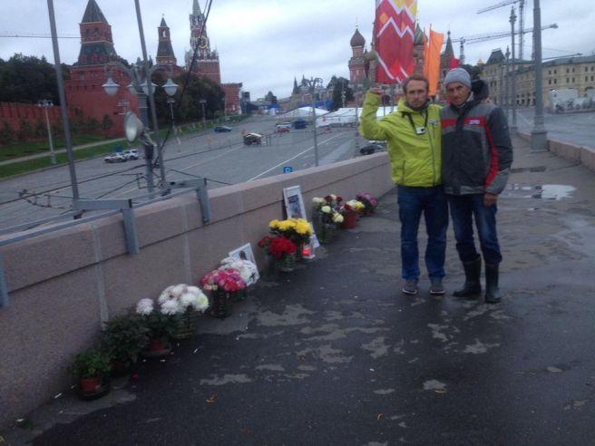08092015_memorial_utrom_posle_zachistki_1