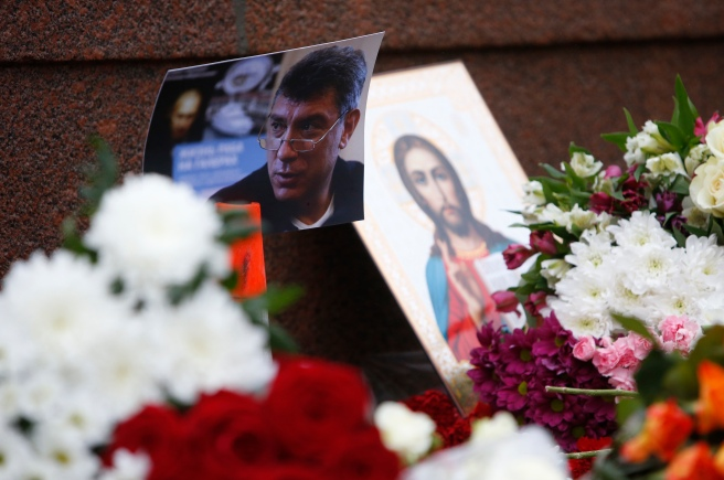 A photo_Boris Nemtsov_in_nemtsov_most