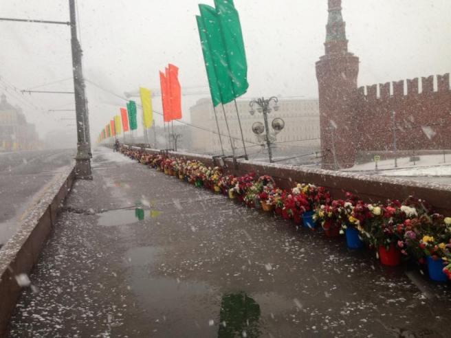 05-03-2016_margulev_memorial_8-38_4.jpg