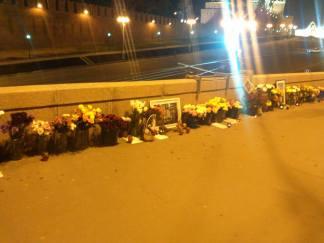 09.04.2016.most.solidarnost (4)