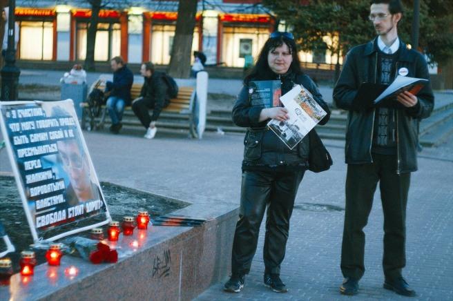 12.04.2016.memorial.nemtsov.nn (3)