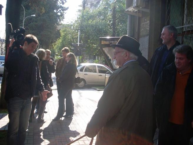 2009.nemtsov.vybor.sochi (15)