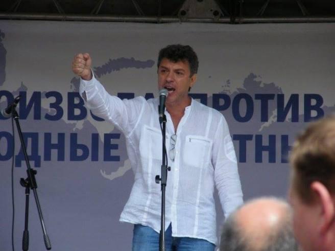 2011.nemtsov