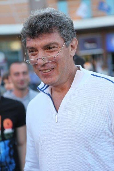 2014.nemtsov.boris