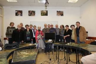 25.04.2016.saharnitsa.press-conf (1)