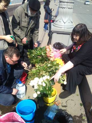 30.04.2016.most.solidarnost.pogrom (1)
