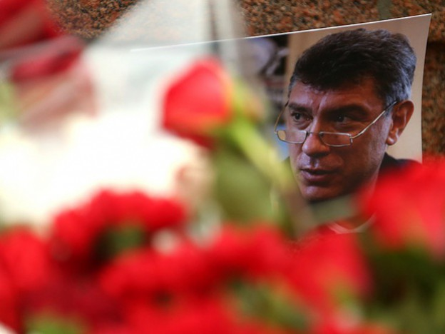 most.nemtsov