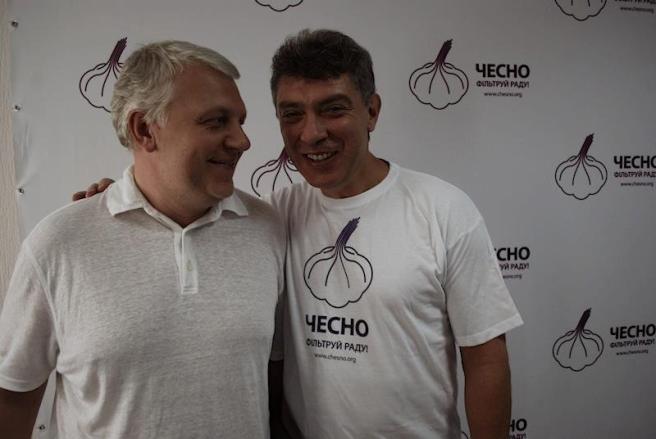 nemtsov.belarus (4)