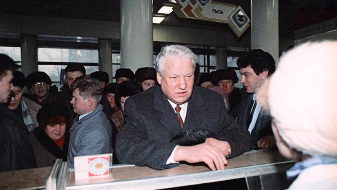 nemtsov-gordona (1)