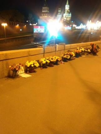 01.05.2016.most.solidarnost.night.02.20 (1)