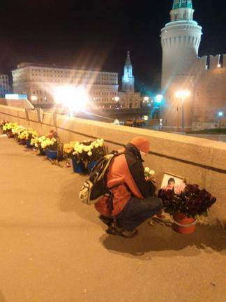 01.05.2016.most.solidarnost.night.02.20 (3)