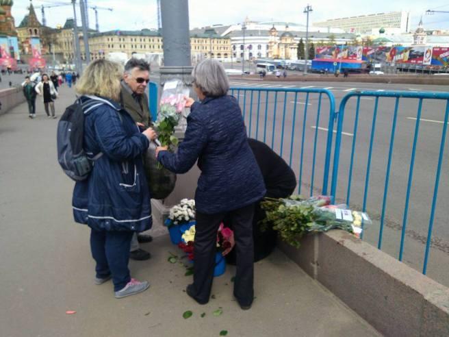 01.05.2016.most.solidarnost.vosstanovl (10)