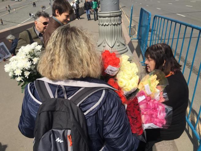 01.05.2016.most.solidarnost.vosstanovl (3)