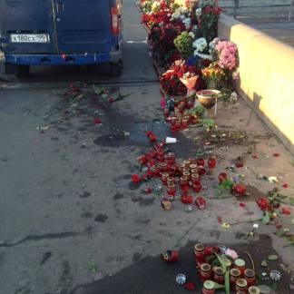 08.04.2015.most.pogrom-livshitz (1)