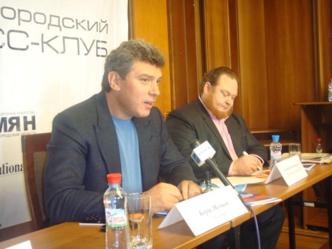 2010.09.07.nemtsov.nn.presentation (1)