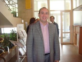 2010.09.07.nemtsov.nn.presentation (4)