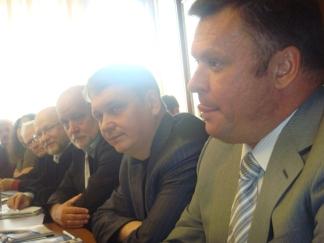 2010.09.07.nemtsov.nn.presentation (5)