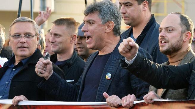 2014.mm.nemtsov.msk