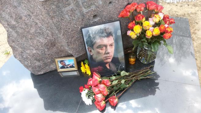 30.04.2016.troyekurovo (1)