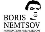 fond.nemtsov