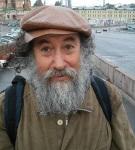Grigoryi.Saxsonov.18.05.2016 (11)-1