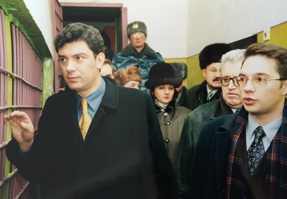 nemtsov.surgut (3)