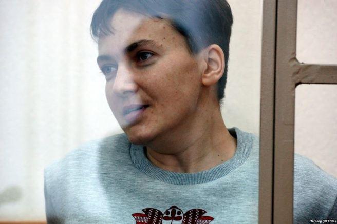 savchenko.free (3)
