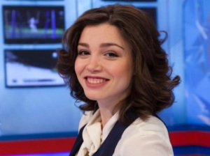 Zhanna.Nemtsova-1