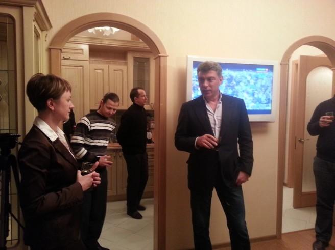 11.2013.nemtsov.yaroslavl.ridus-1