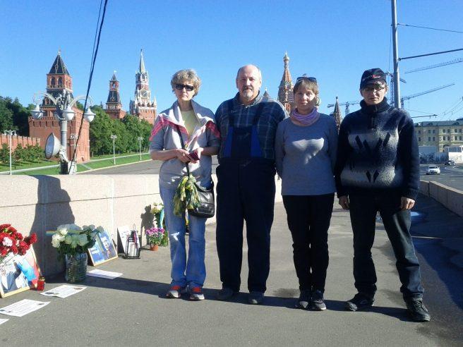 14.06.2016.moat.morning.pogrom (5)