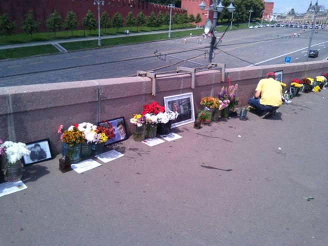 18.06.2016.most.solidarnost (2)