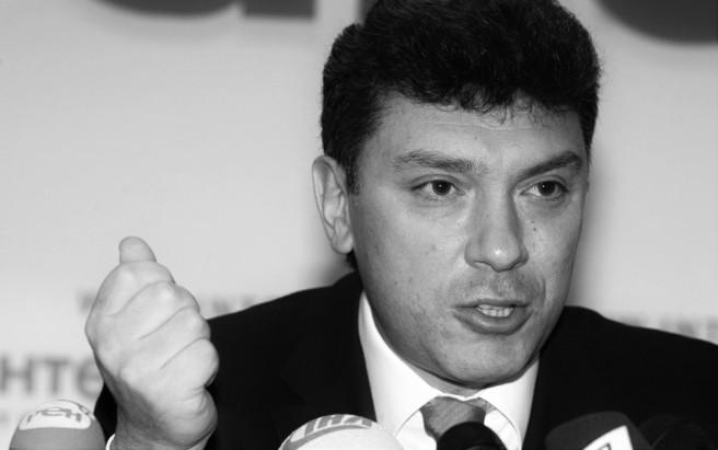 2003.nemtsov.