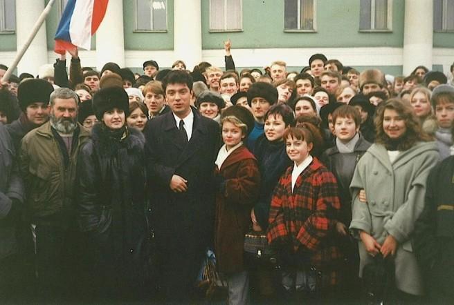 90-egubernator_nemtsov