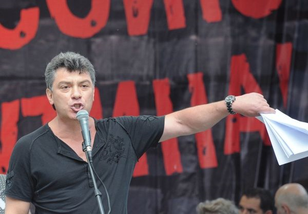 nemtsov.miting