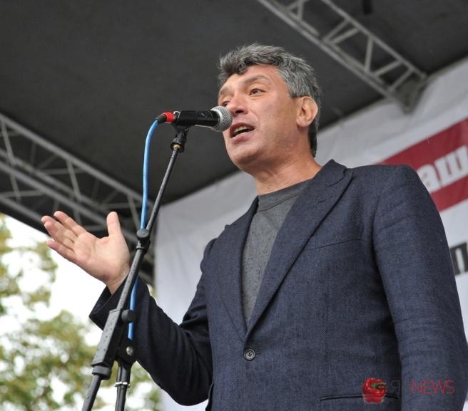 nemtsov.yarofslavl.2013