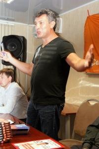2011.nemtsov_semenov (2)