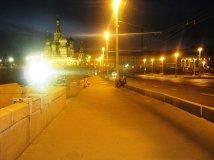 22.07.2016.bridge.night (38)