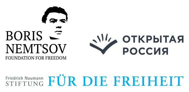 fond.nemtsov-2
