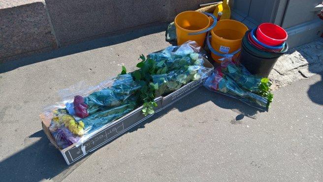06.08.2016.bridge.solidarnost (4)