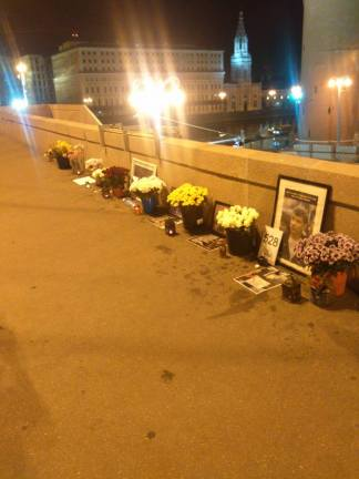 07.08.2016.bridge.night.solidarnost (1)