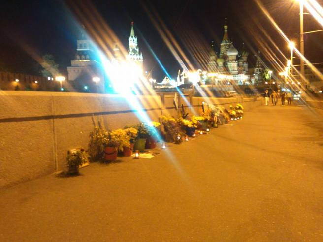 14.08.2016.bridge.solidarnost.night (3)