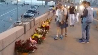 18.08.2016.bridge.evening (4)