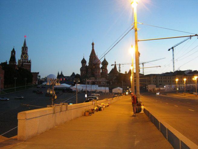 26.08.2016.bridge.night (1)