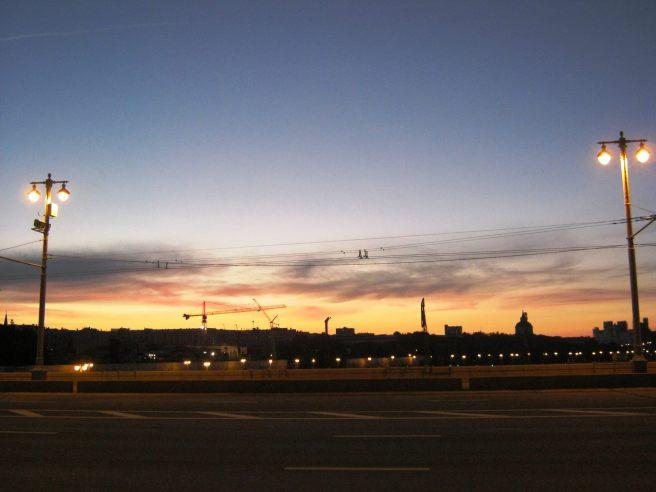 26.08.2016.bridge.night (18)