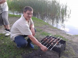 28.08.2016-Ekaterina.Mamontova-piknik (4)