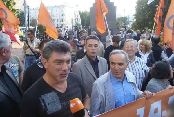 nemtsov-2011.flag