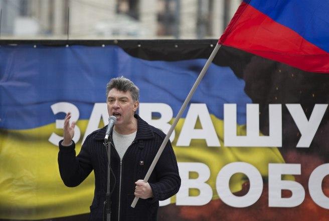 nemtsov-miting