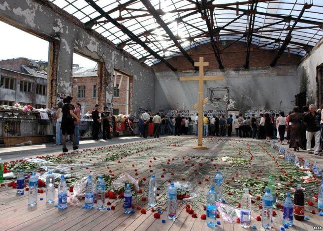 01.09.2016.beslan (1)