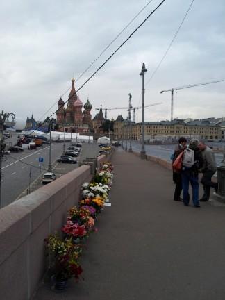 04.09.2016.bridge.day.solidarnost (3)