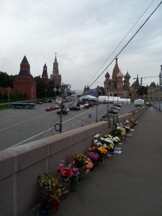 04.09.2016.bridge.day.solidarnost (7)